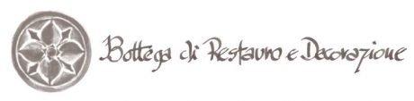 Bottega Artigianato e Restauro